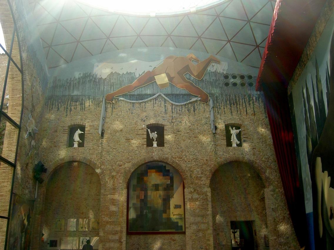 Figueres Museum