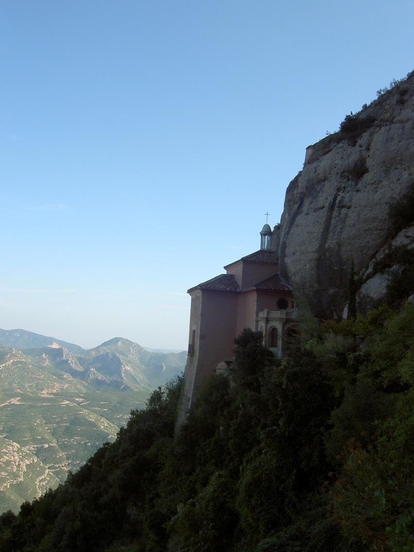 Montserrat Cova