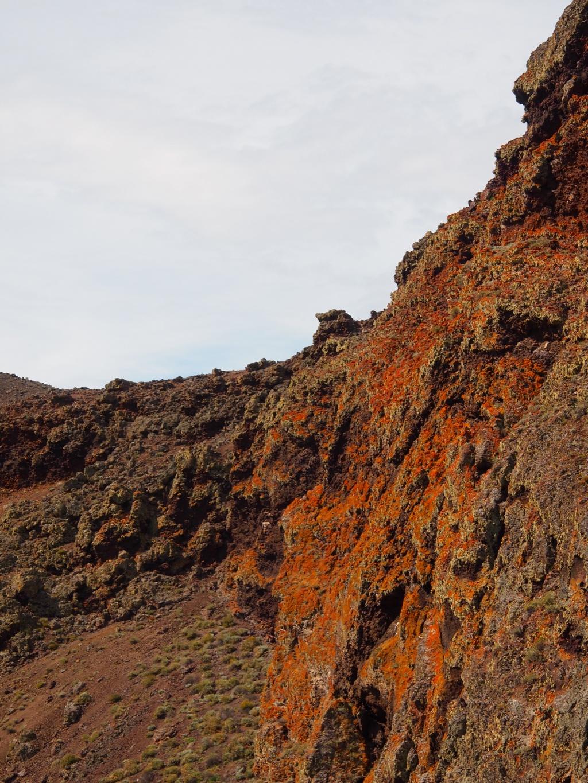 vulkane chile