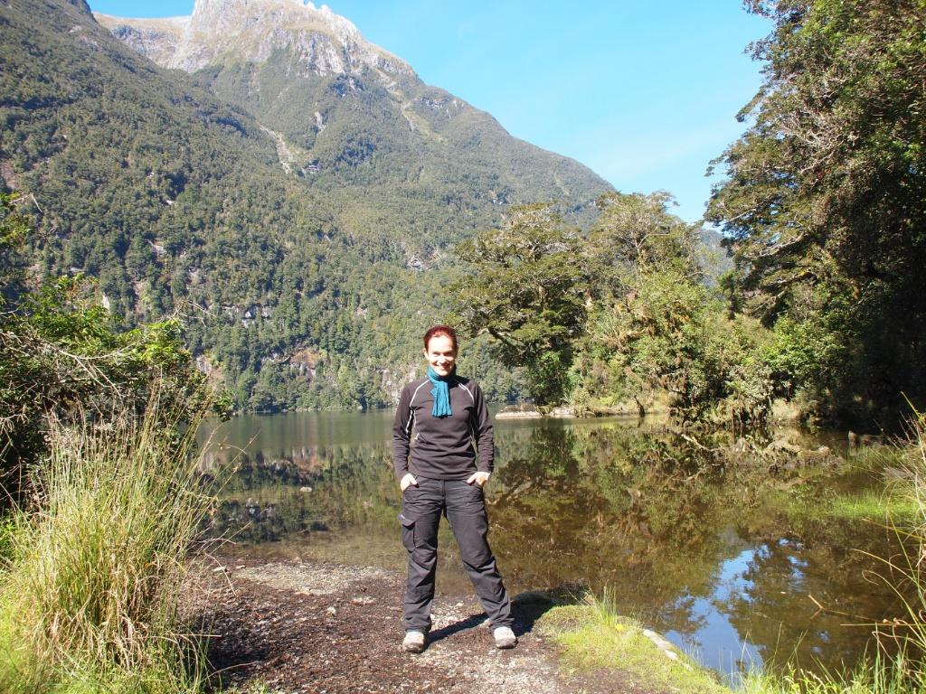 Blog weltreise neuseeland
