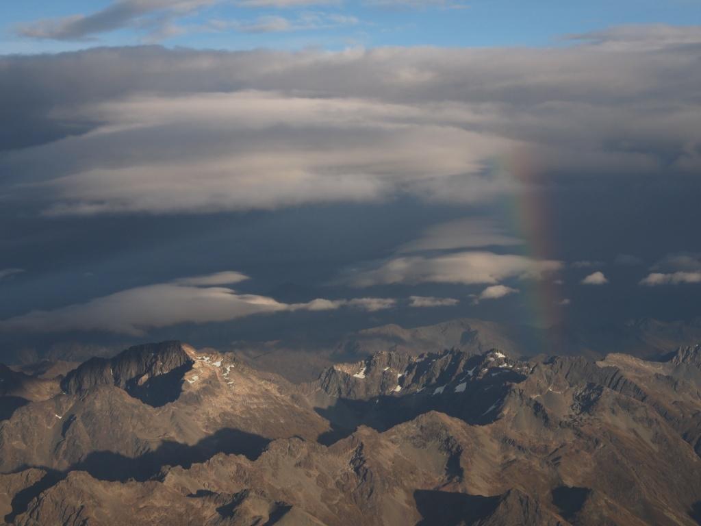 regenbogen neuseeland