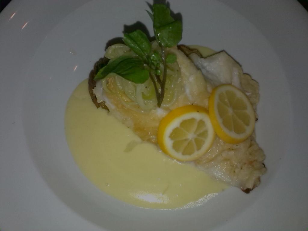 fisch neuseeland essen