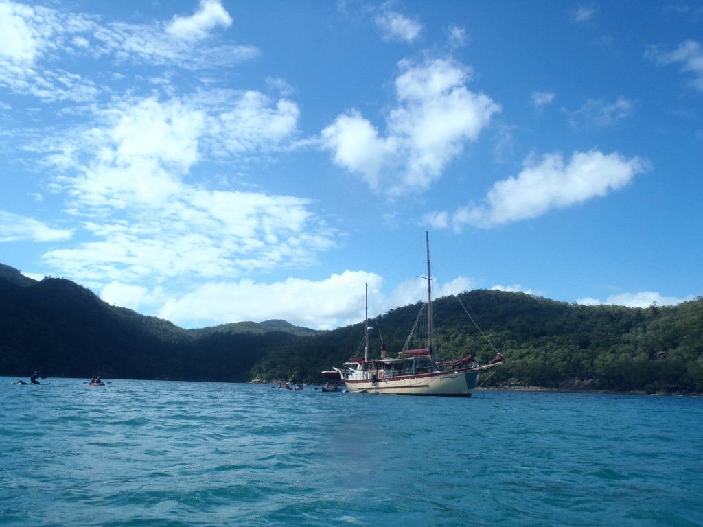 segeln-whitsundays-summertime-
