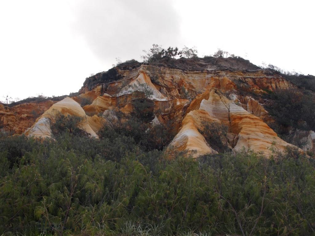 farbige-sanddünen-australien