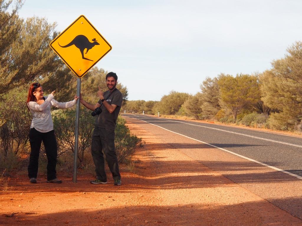 vorsicht-känguru